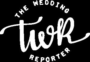 The Wedding Reporter